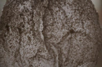 Hydrophobic surfaces